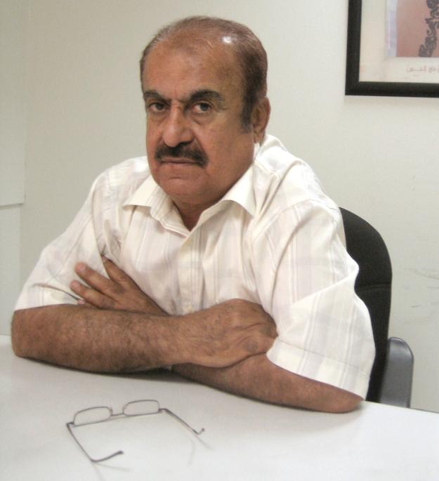 a1147db15 عبــدالله خلـــــيفة : كاتب وروائي | 【Abdulla Khalifa author of ...